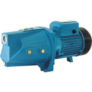 Bevorzugt JET Pumpe Kreiselpumpe mit 1,5 kw - Kreiselpumpe von JET KG63