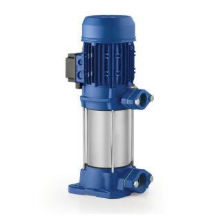 Beliebt Hochdruck-Kreiselpumpe CMV 47.400.3 UP78